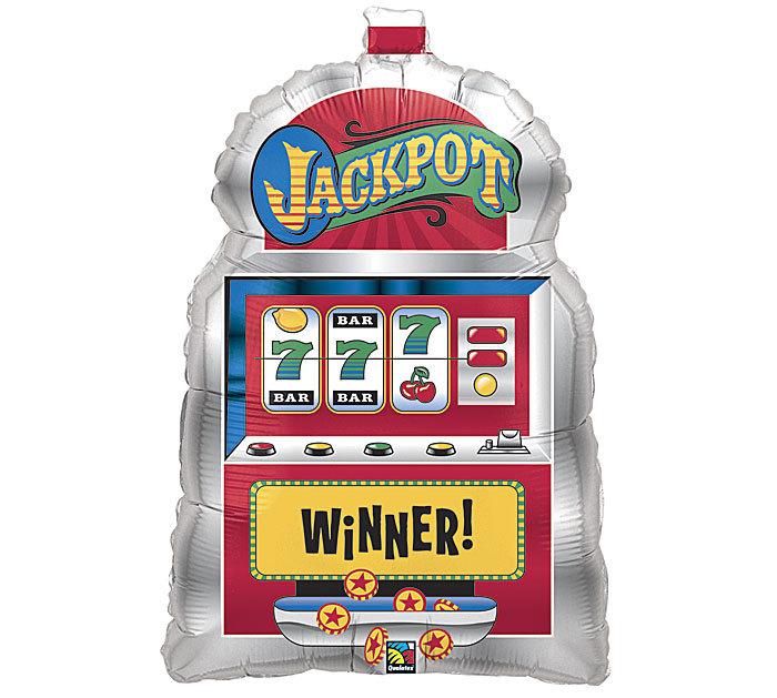 casino online slot best online casino
